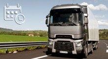 Seguro Por Dias Para Coches Motos Camiones Terranea